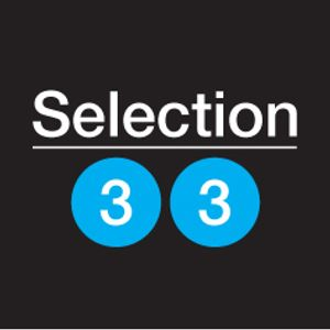 Selection #33