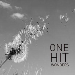 One_hit_wonders_Popland#4