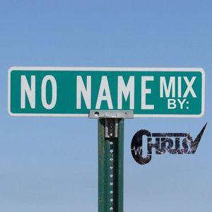 No Name Mix by: CHRIS.V