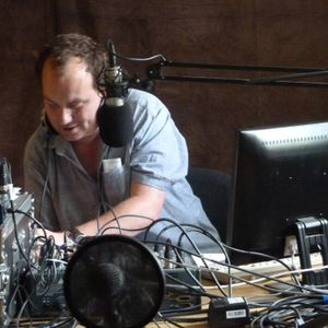 Pete's Sarcasm Show Recycle Radio 5 July 2014  3PM
