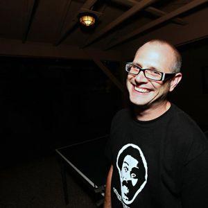 Matthew Brian: Shed Sesh Fall 2012