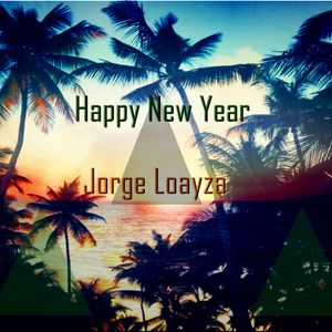 Happy New Year - Jorge Loayza 2015-01-03_17h32m24.mp3