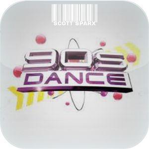 Old Skool Dance Mix