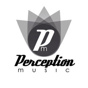 Set  Perception Music J&M Brothers And Vicmoren 11-11-2010