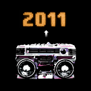 30 Songs You Should Hear In 2011 (Part One: January - June)