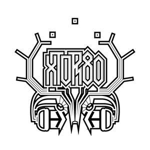 Xtor80 @ Coretemark 2 Elektronix-jungle