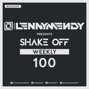 LennyMendy Weekly Shake Off Episode #100