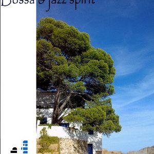 Bossa & Jazz Spirit #8/1