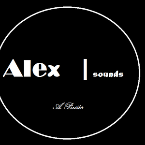 Alex |sounds