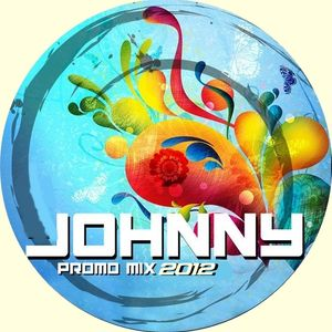 JohnnY feat. Peepe - Comercail new material