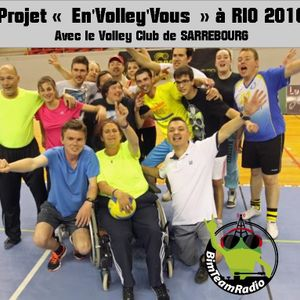 BTR - TotalImpro - En'Volley'Vous