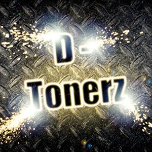 D-Tonerz Demo Set