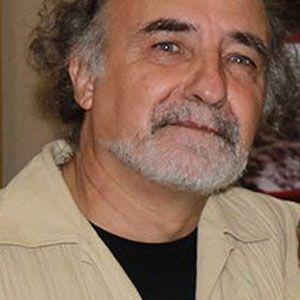 Fallece Pablo Montero Soria