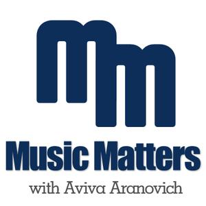 Music Matters #14