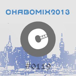 CHABOMIX2013#0119