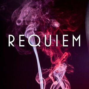 DJ WAR(k) Live @ Requiem 23 Sep 2011