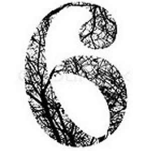 Soulart #6