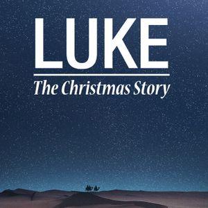Christ's Prophetic Word (Luke 1:46-80)
