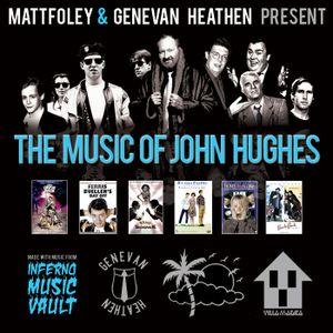Mattfoley & The Genevan - The Music of John Hughes