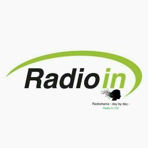 RADIOMANIA MARTEDI' 27 GIUGNO 2017