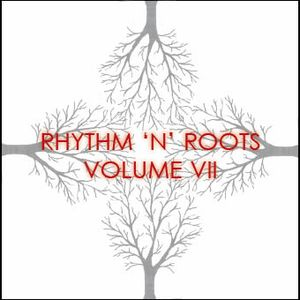 Rhythm 'n' Roots Volume VII