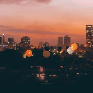 City Sound Nairobi 034