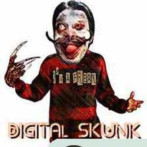 skunkys sicknote mash - coz i wanna
