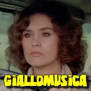 GialloMusica - Best of Italian Genre Cinema Sounds - Vol.34
