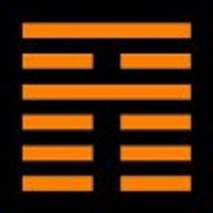 TK 39: 2016 Year Ender
