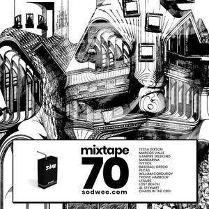 Mixtape Seventy