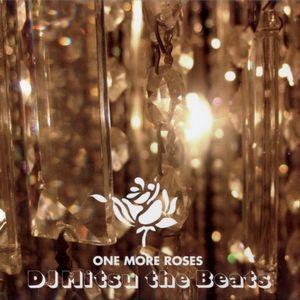 DJ Mitsu The Beats One More Roses
