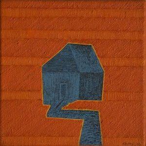 Dr Trincado House for the Soul 12.04.08