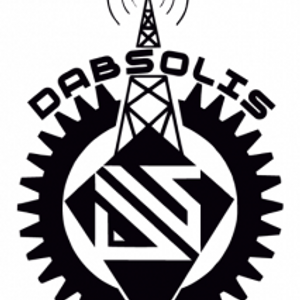 Dabsolis 2017.04.28 - Viesach