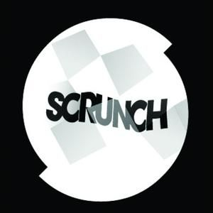 Exclusive Mix for Scrunch (April 2012)