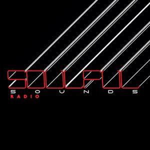 SSSMarvinRemakeTributeMusic