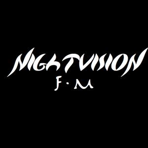 Nightvision FM: Podcast #4