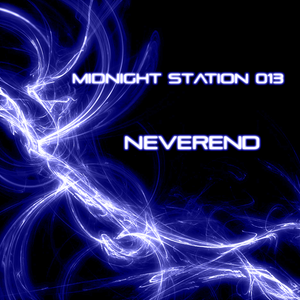 Midnight Station 013