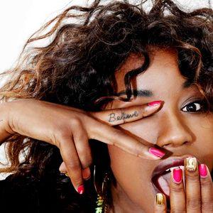 MISHA B INTERVIEW WITH ORIGINAL DJ MEMZEE