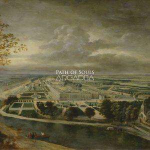 Firesnake - Arcadia (Path of Souls pt 8)