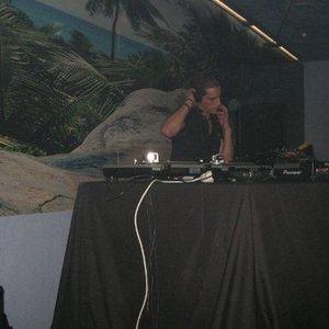 Eleazar(Ele)Sala Bohemia-summer tech 09