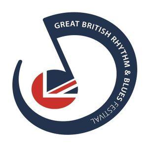 The Great British Rhythm & Blues Radio Show 2018 with Paul Winn