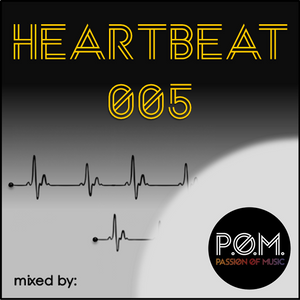 P.O.M. - Heartbeat 005