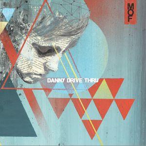 ASG X Danny Drive Thru Guest Mix