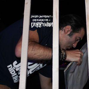 Jukebox Jam Podcast 6 - Dubbyman - Dub remedies vol 6