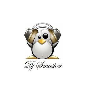 DjSmasher Drum Bass March 2019