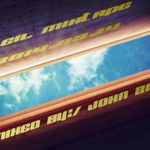 John Zark - Soleil 2014.03.14 Mixtape