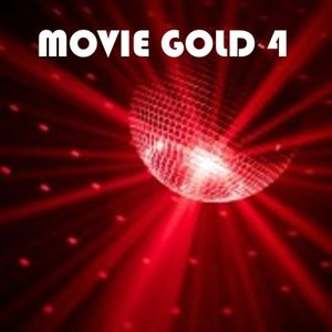 """Movie Gold # 4-Great dance hit's of page """"Movie Disco"""" search to facebook all mixed by Max"""