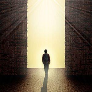 Η ώρα της Άρσις: η υπηρεσία υποστήριξης ανθρώπων που έχουν υποστεί βασανιστήρια