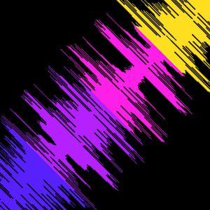 Tronik 17 - 125 Dark Beats Per Minute (Mixed by Luidy Lima)