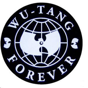 Wu Tang Tribute Part 1 of 2